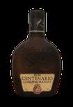 Centenario Conmemorativo 8 YO 0.70L