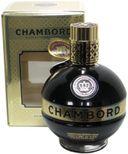 Chambord Liqueur Royale 0.50L