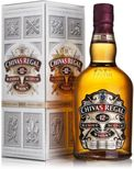 Chivas Regal 12 YO 0.20L
