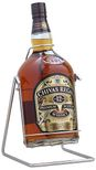 Chivas Regal 12 YO 4.50L
