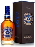 Chivas Regal 18 YO 0.20L