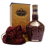 Chivas Regal 21 YO 0.70L