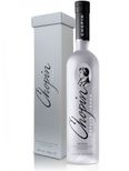 Chopin vodka 0.50L