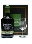 Connemara Single Malt Peated GB 0.70L