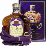 Crown Royal 0.70L
