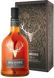 Dalmore 15 YO 0.70L