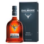 Dalmore Regalis 1L GB