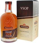 Damoiseau Rum VSOP 0.70L