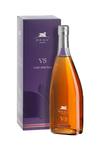 Deau Cognac VS 0.70L
