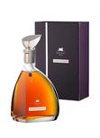 Deau Louis Memory Cognac Hors d'Age 0.70L