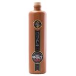 Delicia Spirit Of Coffee 0.20L