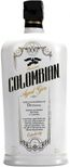Dictador Columbian White Gin 0.70L