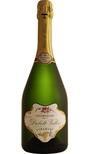 Diebolt-Vallois Blanc de Blancs Prestige 0.75L