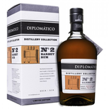 Diplomático No.2 0.70L GB