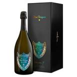 Dom Pérignon Vintage Blanc 2009 0.75L GBX