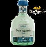 Don Agustín Blanco 0.70L