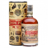 Don Papa Art 7 YO 0.70L GB