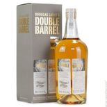 Double Barrel Blended Malt 0.70L
