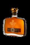 Dzama Vieux 15 YO 0.70L
