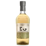 Edinburgh Elderflower Gin 0.50L