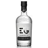 Edinburgh Gin 0.70L