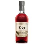 Edinburgh Gin's Plum & Vanilla 0.50L