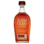 Elijah Craig Small Batch 0.70L