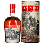 Emperor Sherry Finish 0.70L