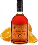 Espero Caribean Orange Liquer 0.70L
