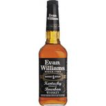 Evan Williams Black 0.70L