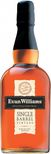 Evan Williams Single Barrel Vintage 2005 0.70L