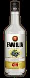 Familia Gin 1L