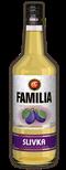 Familia Slivka 1L