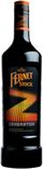 Fernet Stock Z Generation 1L