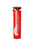 Firestarter Vodka 0.70L