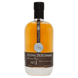 Flying Dutchman Rum No.1 0.70L
