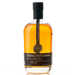 Flying Dutchman Rum No.3 0.70L