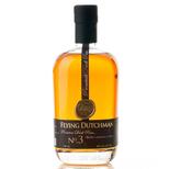 Flying Dutchman Rum No.3 0.70L