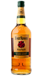 Four Roses 1L