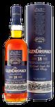 Glen Dronach 18 YO Allardice 0.70L