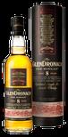 Glen Dronach 8 YO The Hielan 0.70L