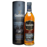 Glenfiddich 15 YO Distillery Edition 0.70L GB