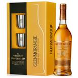 Glenmorangie Original 10 YO 0.70L GBP