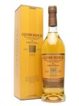 Glenmorangie The Original 10YO 0.70L