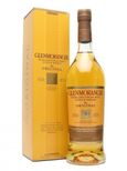 Glenmorangie The Original 10 YO 0.70L