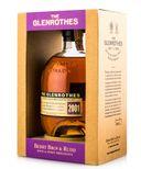 Glenrothes 2001 Single Malt GB 0.70L