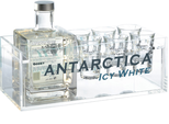 Godet Folle Blanche Antarctica 0.50L GB