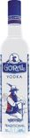 Goral Vodka 0.70L
