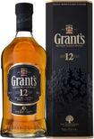 Grants 12 YO 1L