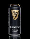 Guinness 0.44L Plech